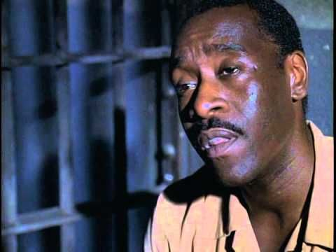 a lesson before dying jefferson becoming a man A lesson before dying is a coming-of-age story set in a small louisiana town in the late 1940s jefferson, a young black man involved in a shoot-out during a robbery, is convicted of murder and sentenced to the electric chair.