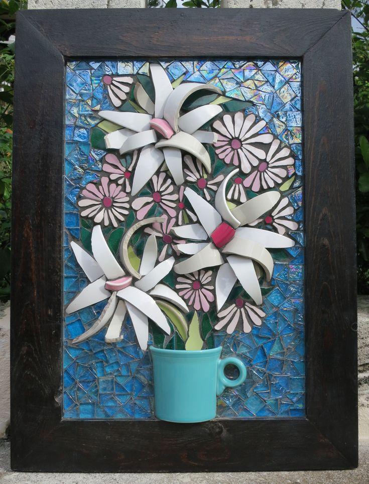 IMG_2052*   by Nikki Inc Mosaics