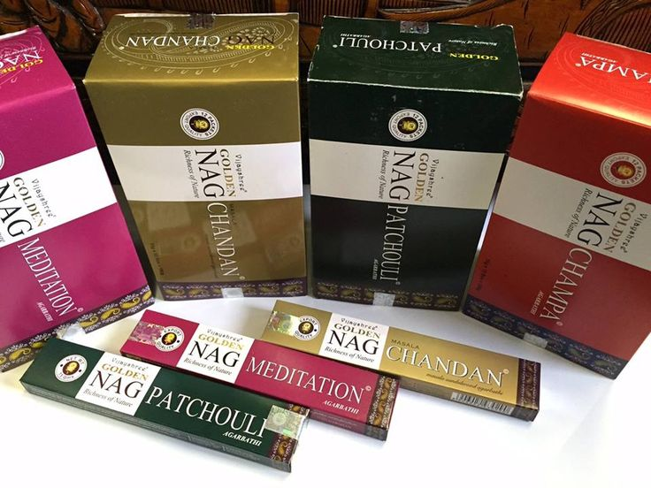Most people who never or seldom use #incense often think of it simply as an air freshener or an odor eater and are unaware of the many benefits it has to the mind and body. Even many regular incense users who use it regularly may not fully appreciate all its physical and psychological benefits. Check out our great range of incense sticks, cones, resin and incense burners on our website http://www.thebluebudha.com.au/search/?query=incense&x=0&y=0&records=6 #incensesticks #cones #resin #burner