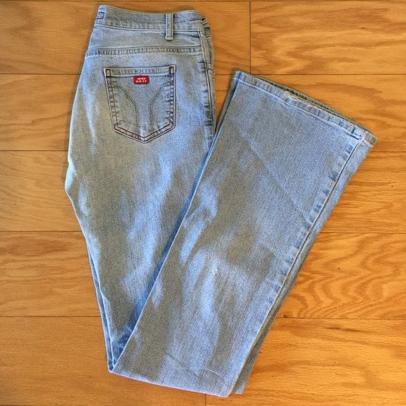 Miss Sixty Jeans - Miss Sixty Jeans