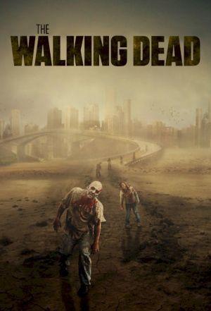 Em que canal e que horas passa The Walking Dead na TV?