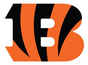 NFL Cincinnati Bengals Tickets - goalsBox™