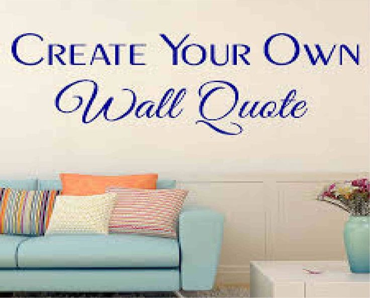 30 Best Wall Decals Images On Pinterest | Nursery Wall Decals, Nurseries  And Wall Stickers Part 50