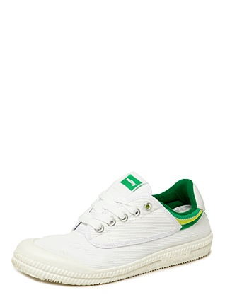 DUNLOP VOLLEY  AN AUSTRALIAN ICON   I WOULD HAVE WORN OUT DOZENS