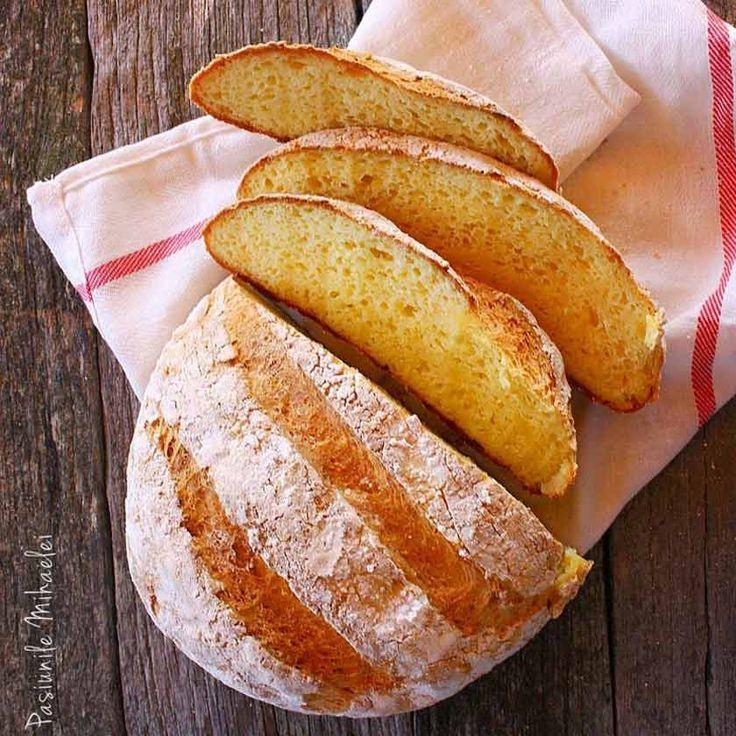 paine-taraneasca-fara-gluten