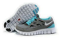 Schoenen Nike Free Run 2 Dames ID 0025