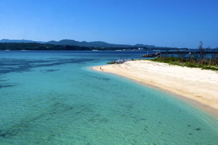 Okinawa Video Series: The Secret is Out