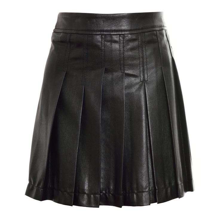 BCBG MAXAZRIA Skirt, brand new. Price: 80 Euro.