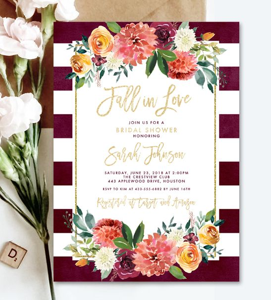 Best 25+ Invitation templates ideas on Pinterest Baby shower - invitation template