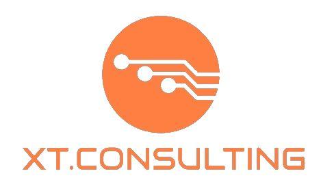 http://xt-consulting.com/  Software a medida  XT-Consulting contamos con una importante orientacion a tecnologias Web, arquitecturas de bases de datos y herramientas de desarrollo sobre las mismas. Desarrollamos soluciones limpias que contribuyen directamente a generar valor en tu proyecto empresarial.