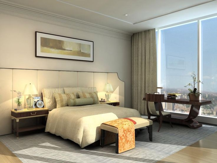 four seasons hotel and private residences toronto penthouse dining room hotel pinterest penthouses toronto and toronto condo