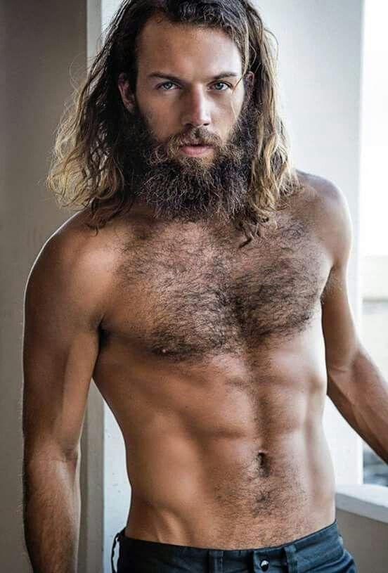 Hasil gambar untuk sexy hot old man
