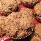 Classic Bran Muffins Recipe
