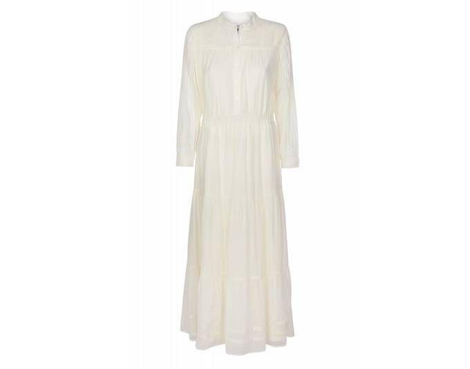 rick cardona by heine Kleid Damen Maxikleid Brautkleid Abendkleid Weiß [Größenauswahl: 34] Jetzt bestellen unter: https://mode.ladendirekt.de/damen/bekleidung/kleider/brautkleider/?uid=653ba4dd-f264-5754-9a16-dfe30593dc42&utm_source=pinterest&utm_medium=pin&utm_campaign=boards #kleider #bekleidung #brautkleider Bild Quelle: de.allyouneed.com