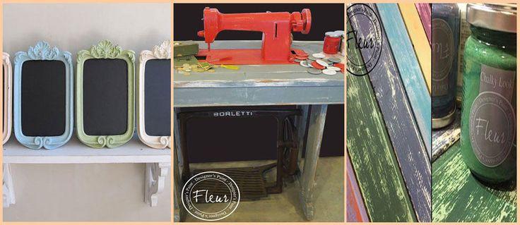 M s de 25 ideas incre bles sobre pintura efecto tiza en - Pintura efecto envejecido ...