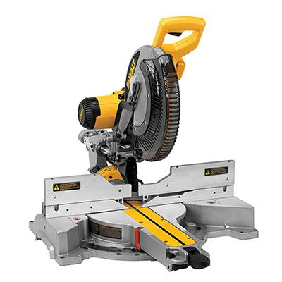 Read our latest article Best Sliding Compound Miter Saw Reviews on http://ift.tt/2qeDfv7