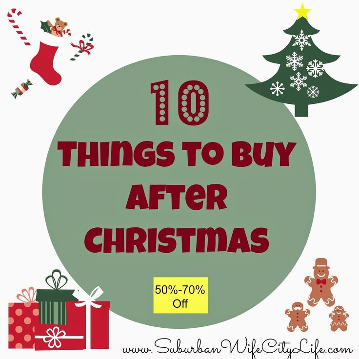 309 best Christmas images on Pinterest   Christmas ideas, Holiday ...
