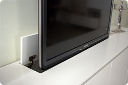 TV meubels en dressoirs