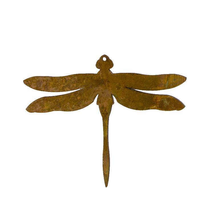 CIONDOLO PORTAFORTUNA IN OTTONE LUCIDO, SATINATO O OSSIDATO #slobscasamilano #slobs #slobscasa #ottone #portafortuna #ciondolo #lucky #luckycharm #brass #libellula #dragonfly #handmade #artigianato #craft #craftsmanship #madeinitaly