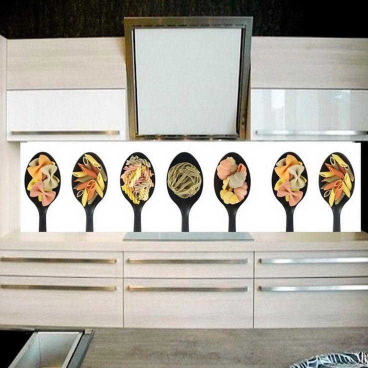 Motiv Folie selbstklebend Möbelfolie Küchenrückwand Spritzschutz Wandbild 16 | Möbel & Wohnen, Dekoration, Wandtattoos & Wandbilder | eBay!