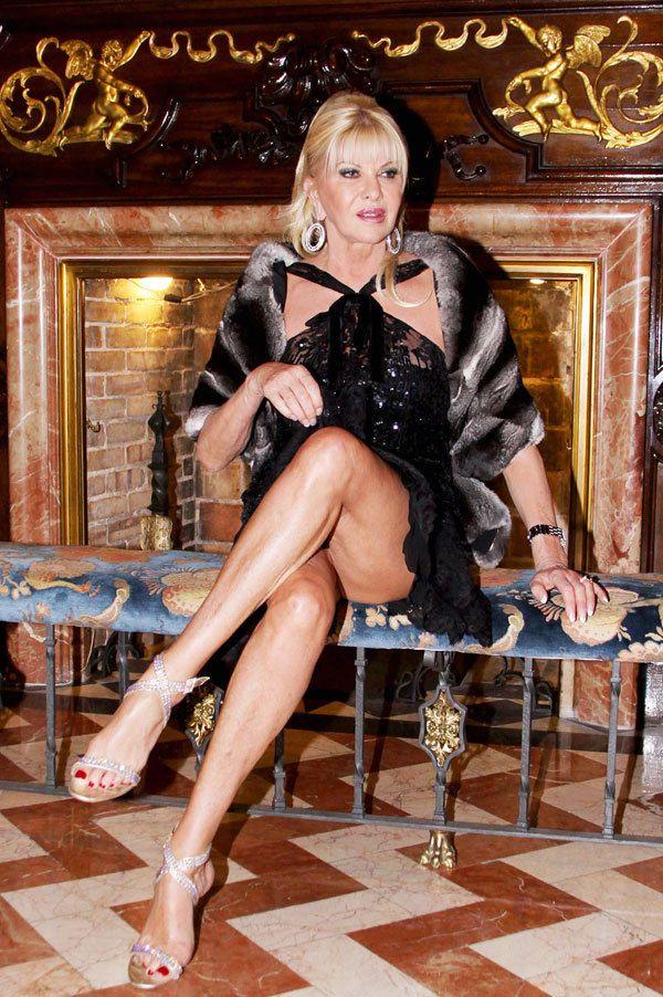 Ivana Trump picture #53139 | IVANKA TRUMP 1 | Pinterest ...