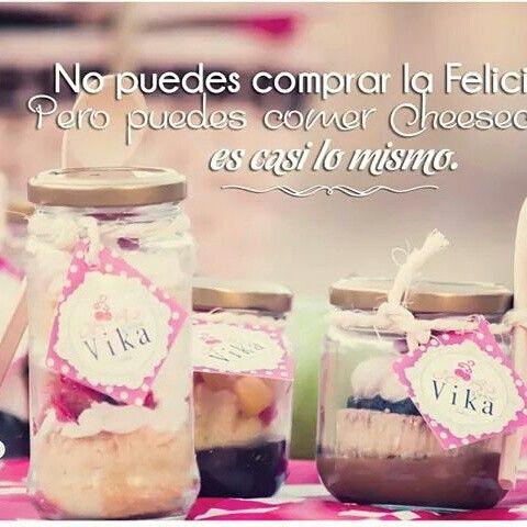 DulceTarde #DolceVika #Dolce #cheesecake #DolceVika_Cheesecake #DolceVika_Cake #Cake