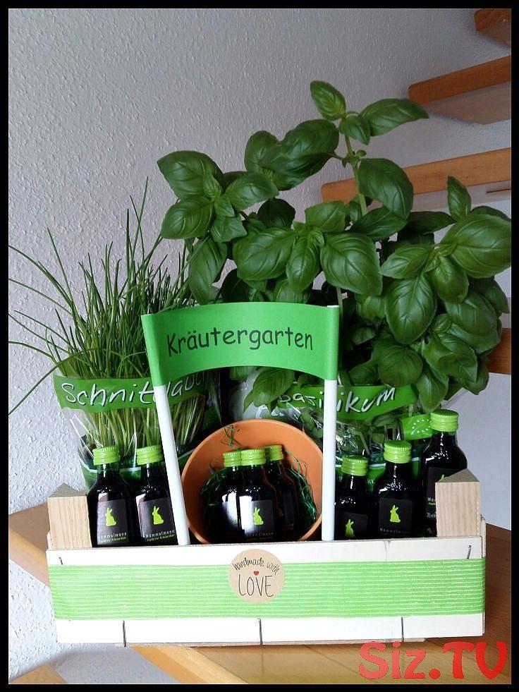 Krautergarten Geschenke Fur Den Mann Den Fur Geschenke Krautergarten Mann Geschenk Garten Geschenke Kaufen Alkohol Geschenke