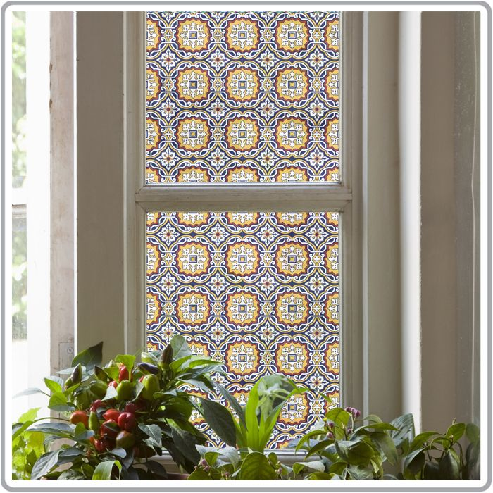 17 best ideas about window film on pinterest contact for Make your own stained glass window film