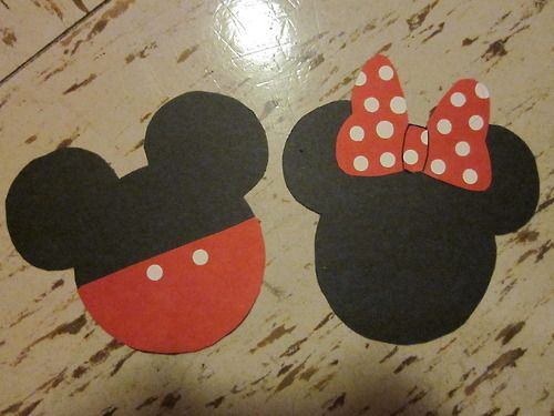omg! Im actually in love with these <3 would be perfect seeing as ill be in Disney all summer