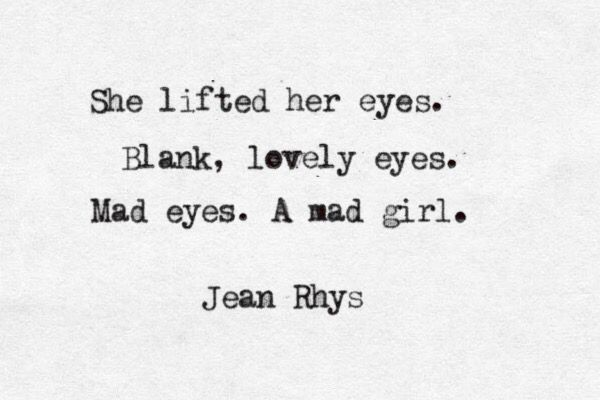 Best 25+ Blue Eye Quotes Ideas On Pinterest
