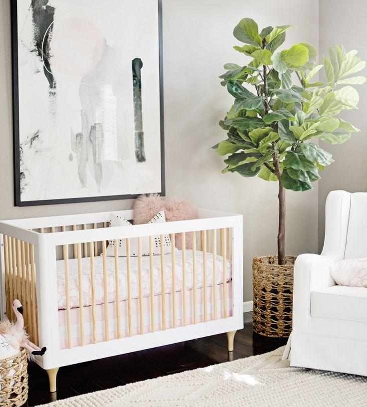 Kailee Wright_Harper Nursery-crib