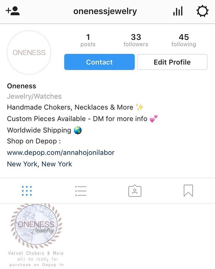 Finally made an Instagram for chokers and other jewelry I'll be selling��FOLLOW FOLLOW FOLLOW to stay updated on the release of my next line of chokers ���� -->> @onenessjewelry ------------------------------------ #jewelry #chokers #necklace #newyork #newyorkcity #oneness #handmade #fashion #choker #necklaces #follow #trend #style #nyc #igersdaily #ootd #vegan #veganfashion #accessories #igdaily #crystals #bestie #boutique #velvet #velvetchoker #modeling #depop #store…