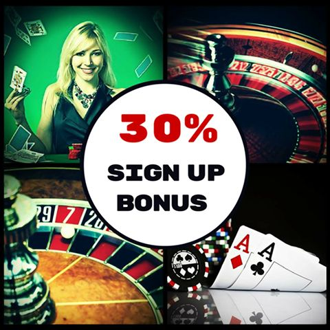 Best bet bet casino game internet place poker yourbestonlinecasino.com hollywoodcasino pa