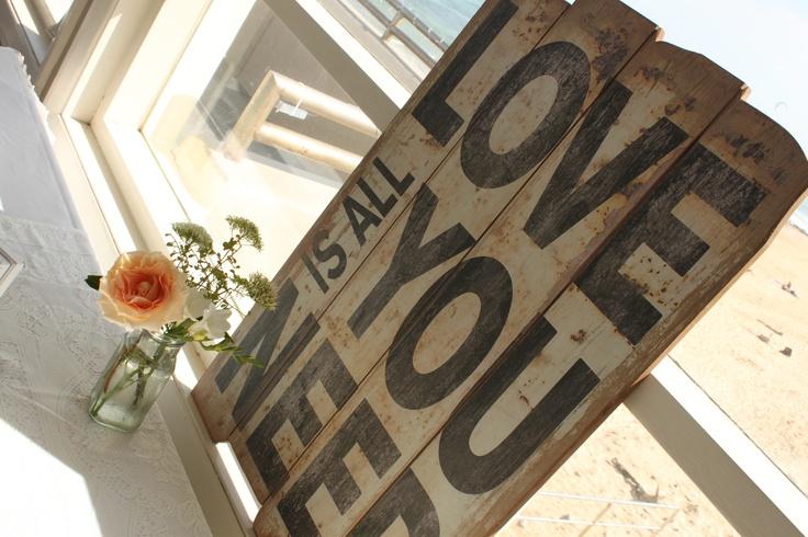 #weddingsign #gifttable