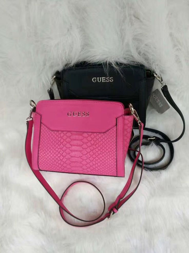 Guess (30usd)