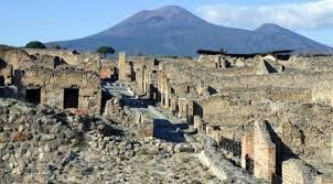 Kota Hantu di dunia ! – Mughni Ali Abdillah