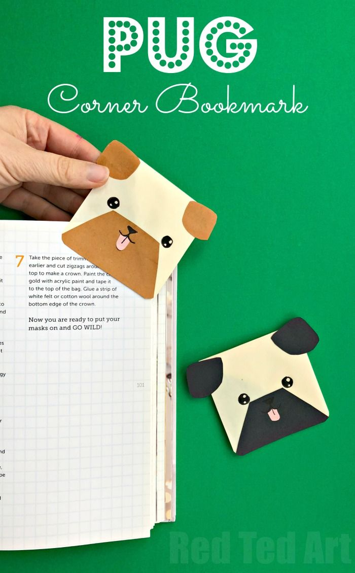 10 best Dog Crafts for Kids images on Pinterest | Dog crafts ...