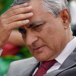 'We don't go to Manali': CJI retorts after PM's suggestion
