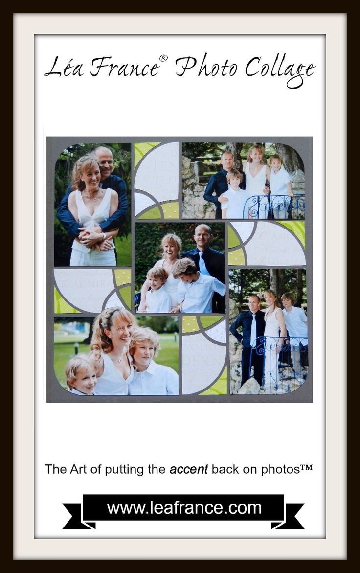 Love the way this wedding photo collage turned out with the use of Celtic Knot stencil. Love it too? Click here http://www.pinterest.com/collagestencils/celtic-knot-stencil/ to see more beautiful examples on our Celtic Knot board.