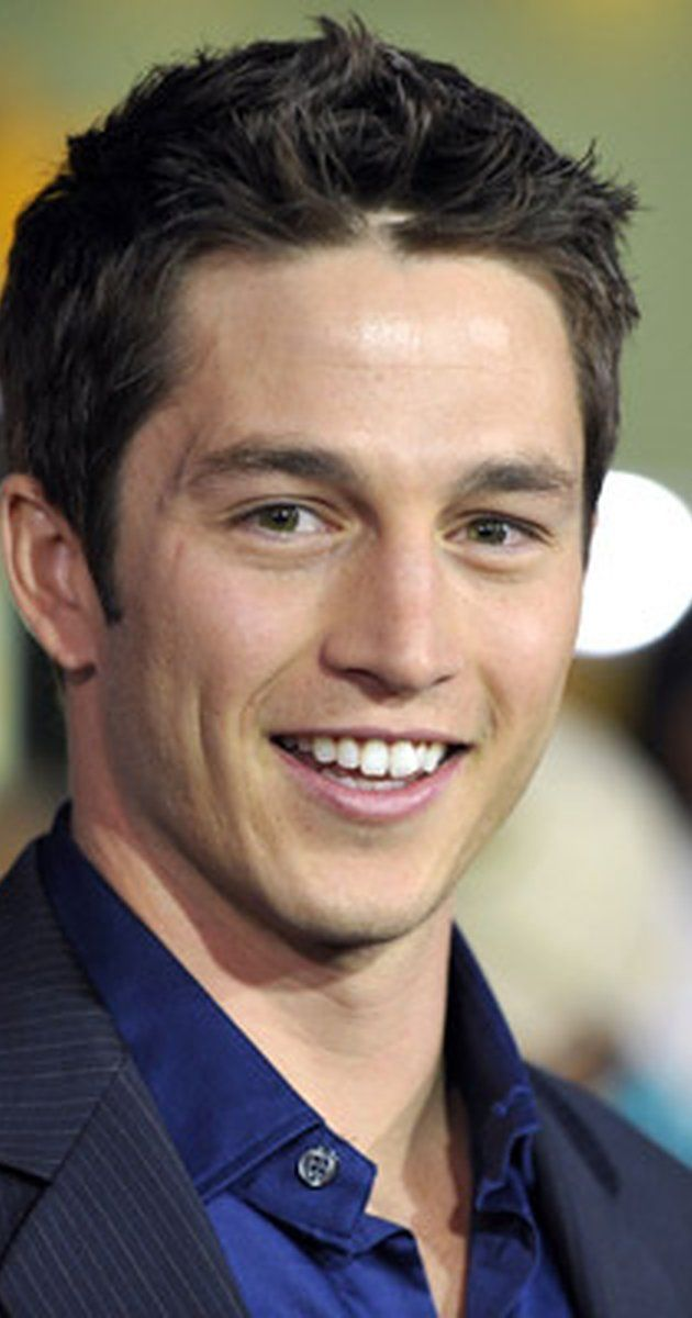 Bobby Campo photos, including production stills, premiere photos and other event photos, publicity photos, behind-the-scenes, and more.
