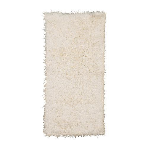 best 25 fuzzy rugs ideas on pinterest fuzzy white rug down comforter bedding and white down. Black Bedroom Furniture Sets. Home Design Ideas
