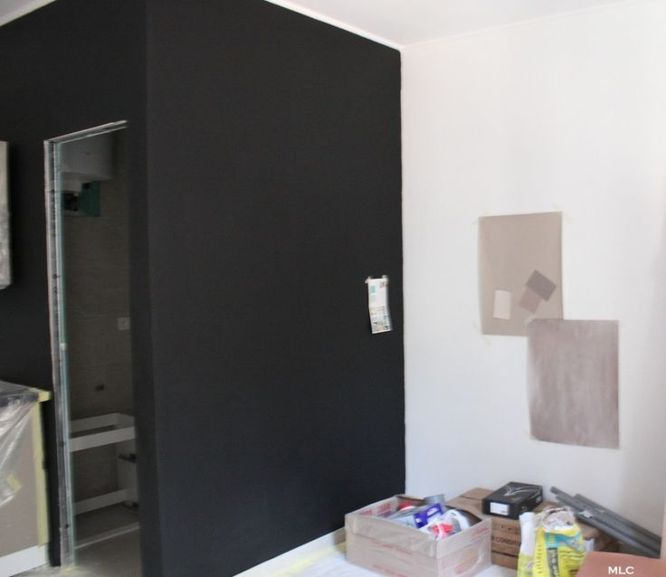 store-venitien-bureau-mlc_design - Le blog deco de MLC Aménagement
