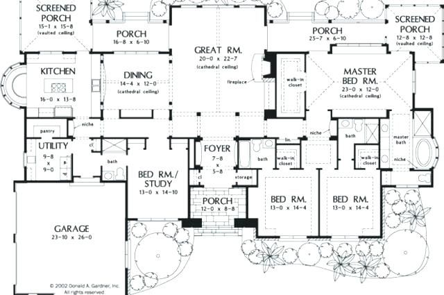 Image Result For One Story Mansion House Plans House Blueprints Minecraft House Tutorials House Plans