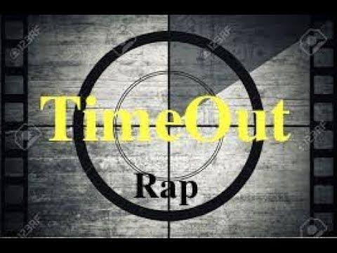 TimeOut - Rap Instrumental (Audio) - YouTube