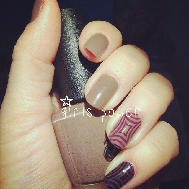 Ногти на заказ! #nails #art #manicure #konad #девичник #толькодлядевочек #girlspower #girlshower