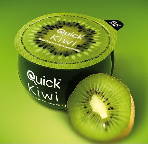 Il packaging è uno dei punti più innovativi e interessanti del marketing alimentare. In questo sito abbiamo parlato più volte di imballaggi e di nuovi sistemi per migliorare la conservazione del cibo, adesso vi proponiamo una carrellata di nuove idee. Si tratta di proposte divertenti e funzionali, riprese dal sito Creative Guerrilla Marketing che si …