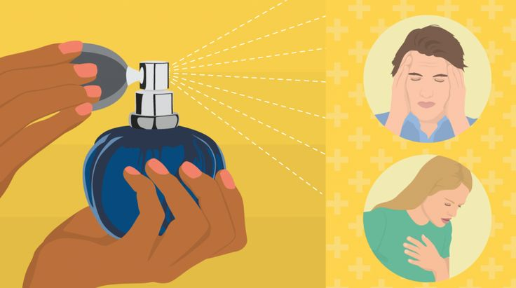 These simple steps will help you avoid industrial 'fragrance' chemicals in your home and personal care products, improve your health and help protect nature.