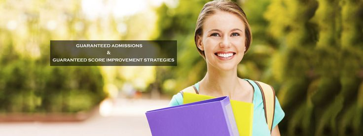 """""""IVY LEAGUE MENTORS offers free Practice Test series for GMAT, SAT, GRE. 100% Guaranteed Score Improvement in GMAT, SAT, GRE. Registration for GMAT, SAT, GRE"""""""