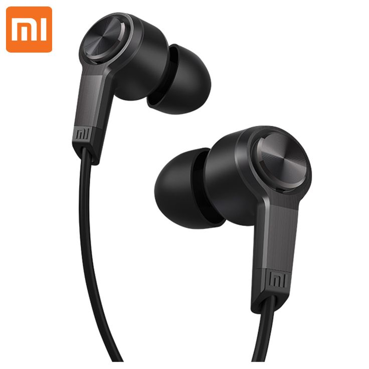 Find More Earphones & Headphones Information about Original Xiaomi Piston 3 Earphone 3.5mm Heavy Bass Bests Headphones with Mic Earbuds Remote HIFI Headset Mp3 Ecouteur for Xiaomi,High Quality headphone headset,China mp3 islam Suppliers, Cheap mp3 install from Oneworld Official FlagShip Store on Aliexpress.com