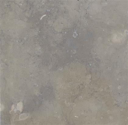 Kalksten - Golvabia